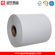 SGS Good Factory Bond Paper